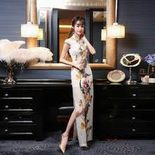 wedding dress korean 720p online get cheap traditional korean design aliexpress