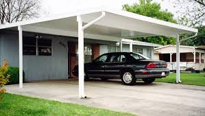 Awning Aluminum Aluminum Carport And Canopy Covers