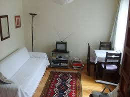 apartment for rent 2 bedroom istanbul apartment rentals erasmus apartments erasmus rooms in