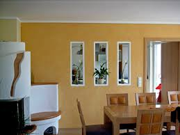 esszimmer gestalten wände esszimmer farblich gestalten ideen 07 wohnung ideen esszimmer