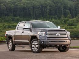 Toyota Tundra Dually Price 3dtuning Of Toyota Tundra Limited Truck 2014 3dtuning Com Unique