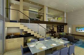 Building A Modern Minimalist House Design Interior Design - Modern minimalist home design