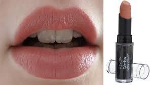 revlon colorstay lipstick the best lasting lipstick by revlon