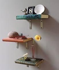 wohnideen selbermachen flur beautiful wohnideen selbermachen flur gallery house design ideas