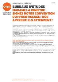 convention collective bureaux d udes techniques convention collective des bureaux d 騁udes techniques syntec 28