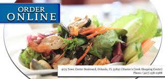 88 chinese restaurant order online orlando fl 32837 chinese