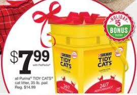 black friday 2017 petsmart tidy cats archives pennywisepaws
