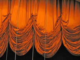 Theater Drape Best 25 Stage Curtains Ideas On Pinterest Curtains Window