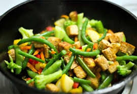 cuisiner le tempeh how to cook tempeh best recipes