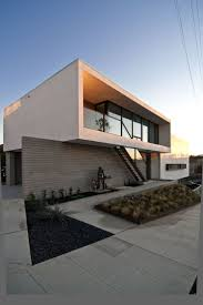 85 best house architecture images on pinterest house