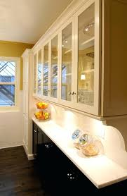 shallow depth base cabinets shallow depth base cabinets narrow depth kitchen cabinets large size