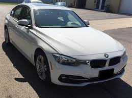 bmw 3 series deals bmw 3 series lease deals in ohio swapalease com