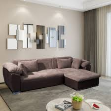 light brown leather corner sofa we sell any sofas crushed velvet leather fabric corner