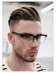 haircut lengths for men haircut lengths men numbers or new haircuts undercut men all in