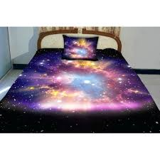 galaxy double duvet cover uk cool duvet covers amazing galaxy