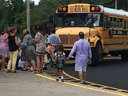 Kentucky travel by bus images Kentucky house passes neighborhood schools bill that would shake jpg
