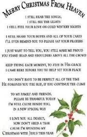 best 25 merry from heaven ideas on