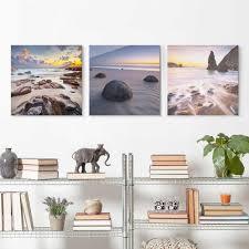 glasbilder 30x30 glasbilder wohnzimmer jtleigh com hausgestaltung ideen