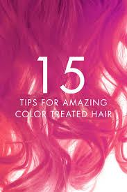 best 20 best shampoo for hair ideas on pinterest best hair
