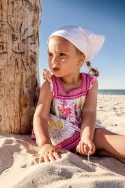 muskelschwäche bei kindern vitamin d mangel bei kindern ursachen und behandlung