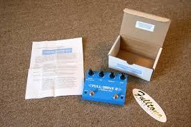 tone tubby hempcone speaker online store reverb