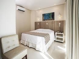 hotel lexus florianopolis praia dos ingleses hotel slaviero essential florianópolis brasil florianópolis