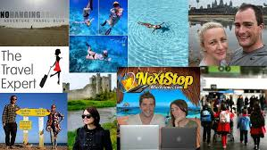 top travel blogs images The top irish travel blogs of 2016 journalist on the run jpg