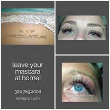 long lasting eyelash extensions regina cg nail salon