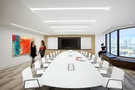 15 conference room chair designs ideas design trends premium