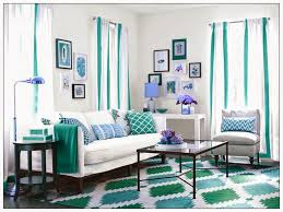 Home Interior Products Online Interior Decor U0026 Home Decoration Ideas With Home Fabrics And Rugs