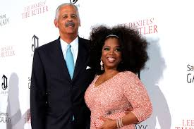 Ti And Tiny House In Atlanta Address by Why Oprah Will Never Marry Stedman New York Post
