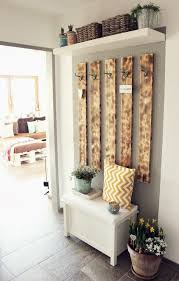 dekoration wohnzimmer landhausstil uncategorized kleines zimmer renovierung und dekoration