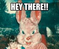 Easter Meme Funny - funny easter memes pictures photos images and pics for facebook