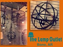 jimco lighting bono ar the l outlet home facebook