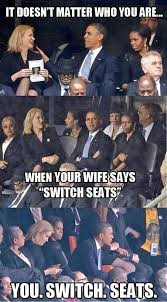 Funny Wife Memes - when your wife gets mad funny memes