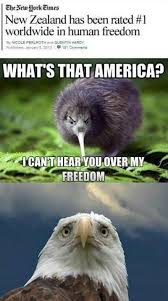 Freedom Meme - with all this talk of th of july and freedom meme guy
