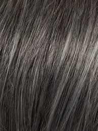 best way to blend gray hair into brown hair top billing by raquel welch hair extensions com