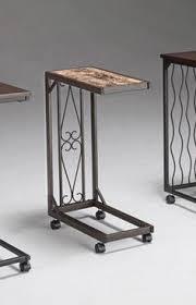 side sofa table modern interior design inspiration