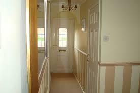 hallway colors behr 4000x2672 eurekahouse co