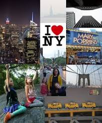5 reasons to make nyc your thanksgiving destination manhattan