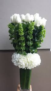 Long Stem Flowers 1 Dozen Long Stem White Roses In Beverly Hills Ca Apropos