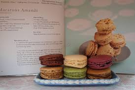 laduree macarons u0026 sucre recipe book the english version o u2026 flickr