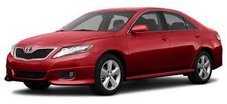 amazon com 2011 honda civic reviews images and specs vehicles