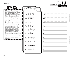 using a thesaurus worksheet worksheets