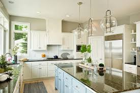 what color backsplash with white quartz countertops how to a backsplash to match your countertops