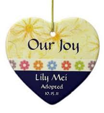 children s adoption book