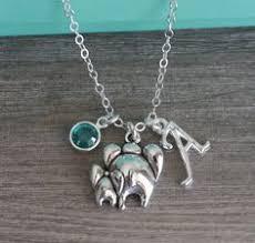 push gifts for new new gifts infinity bracelet birthstone bracelet new baby