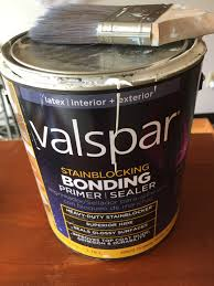 Exterior Paint With Primer Reviews - decorating kilz paint primer zinsser primer review valspar
