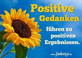 positive gedanken sprüche positive gedanken anders machen positive gedanken