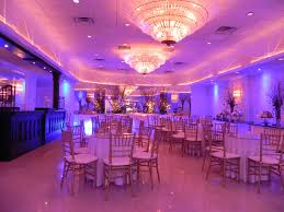 wedding venues northern nj richfield regency venue verona nj weddingwire